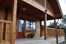 Cabin Homes For Sale Life In The Berkshires Williamstown Ma Real Estate