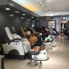 dream nail salon 42 photos u0026 137 reviews nail salons 11638