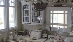 Shabby Chic Decorating Tips by Shabby Chic Kitchen Design For Good Shabby Chic Kitchen Ideas The