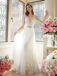 tolli wedding dresses tolli bridal gowns tolli bridal y11633 augusta