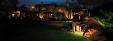 How To Install Landscape Lighting How To Install Landscape Lighting In 6 Easy Steps Lighting