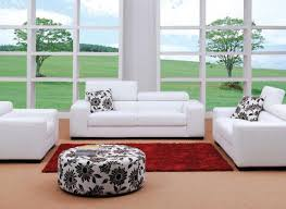 White Fabric Sectional Sofa by Magnificent Fabric Sofa Sets In Kenya Tags Fabric Sofa Sets Top
