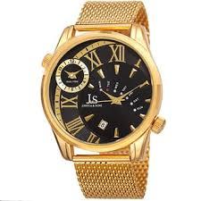 men u0027s watches shop the best deals for nov 2017 overstock com