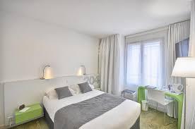 hotel baignoire dans la chambre chambre classique single ou best hotel san benedetto