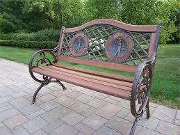 free designs for garden furniture smart woodworking projects