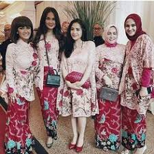 wedding dress nagita slavina nagita slavina til anggun dengan dress warna merah muda