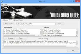 download mp3 from page source mp3 fix 2 0 0 free download