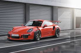 porsche 911 gt3 modified new porsche 911 gt3 rs unveiled the definitive track car for