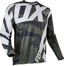 motocross gear ebay riding troy lee designs menus se air cosmic motorcycle jersey ebay
