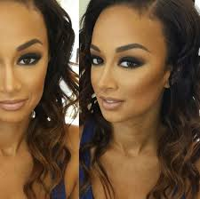 draya michele real hair length 21 best draya michele images on pinterest draya michele