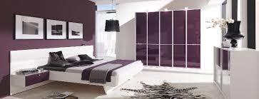 hochglanz schlafzimmer hochglanz schlafzimmer versandkostenfrei bestellen möbilia de