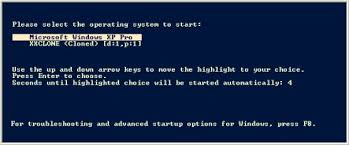 How To Fix Windows Resume Loader Xxclone Documentation In One Page Version 2 08 6