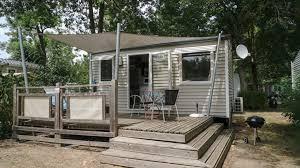 mobil home 1 chambre mobile home pays de la loire rent mobile home saumur angers tours