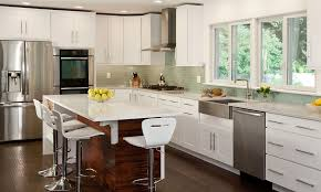 bareville kitchens u0026 design renovations and remodeling