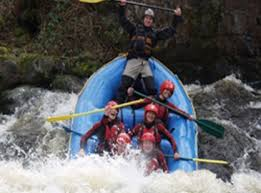 outdoor activities for adults instant email voucher