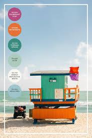 best 25 miami homes ideas on pinterest miami beach house miami