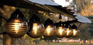 best outdoor porch lights option u2014 jbeedesigns outdoor