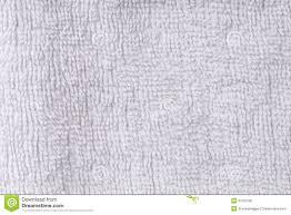White Rug New White Rug Background Texture Stock Photography Image 31203782
