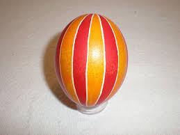 ukrainian egg pysanky ukrainian egg dying
