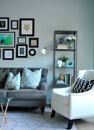 Home Decor Interior Design Blogs by Affordable Interior Design Blog Rocket Potential