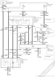 diagrams ford escort mk2 wiring diagram u2013 diagram wiring diagram