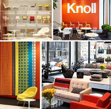 Emejing Knoll Home Design Shop Pictures Amazing Home Design - Home design store