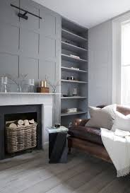 Wall Interior Best 25 Grey Interior Design Ideas On Pinterest Interior Design