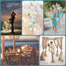 interior design cool nautical wedding theme decorations