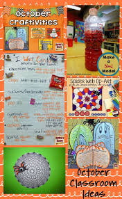Fourth Grade Halloween Party Ideas by 451 Best 10 Halloween Red Ribbon Week Images On Pinterest