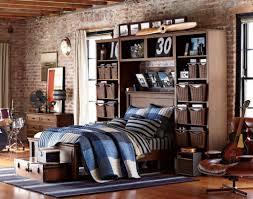 Guy Bedroom Ideas Bedroom Designs For Guys 25 Best Ideas About Guy Bedroom On