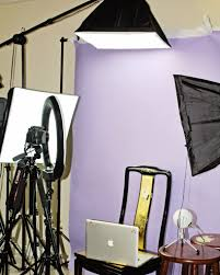 best lighting for makeup artists best lighting and equipment for beauty