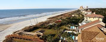 beach house resort myrtle beach sc myrtle beach vacation