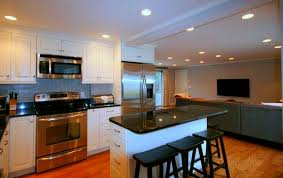 narrow kitchen island kitchen room fancy narrow kitchen islands white painted wall