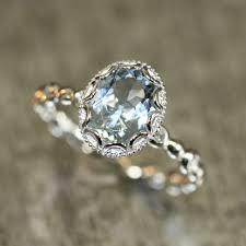 unique engagement ring settings engagement rings awesome engagement rings with bands 20 unique