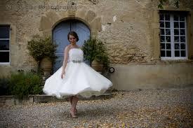 bespoke wedding dresses natalya bespoke design bridal wear