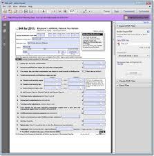 pdf forms designer pdf forms designer form designers design service fill vawebs
