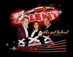 ARABS GAT TALENT