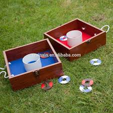 list manufacturers of party game set buy party game set get