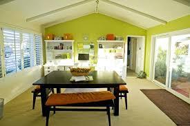 choosing interior paint colors choosing bedroom paint color picking interior paint colors