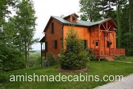 amish made cabins amish made cabins and cabin kits shepherdsville