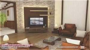living room awesome living room tv cabinet interior design home