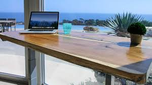 314 10 most affordable standing desk ship free and 30 day trial