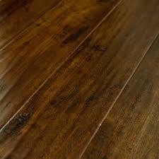 gorgeous scraped laminate flooring with shop scraped
