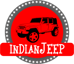 dabwali jeep willy jeep indian jeep