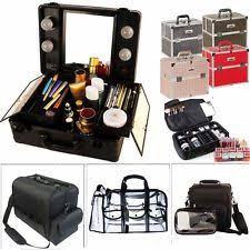 portable hair and makeup stations lighted makeup station ebay