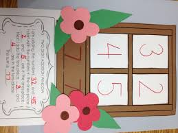 185 best addition subtraction images on pinterest teaching math