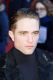 Maps To The Stars Imdb Robert Pattinson Wikipedia