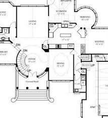 Luxury Ranch Floor Plans by Ranch Style Home Design Peenmedia Com