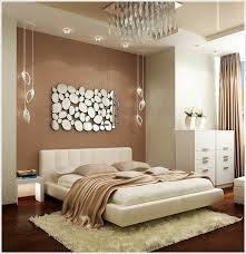 Fancy Bedroom Designs 10 Awesome Ideas To Design A Bedroom With An Alcove Architecture
