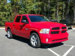 dodge truck for sale used dodge trucks for sale carmax